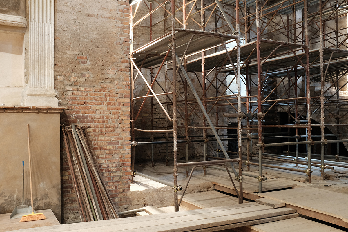 Teatro Sociale Gualtieri – Cantiere graticcio_006