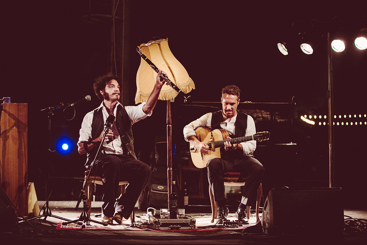 Teatro Sociale di Gualtieri – MusicComici_003