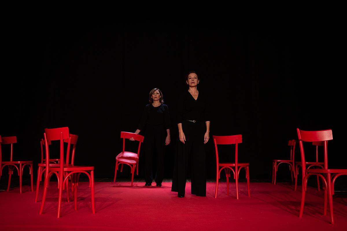 Teatro Sociale Gualtieri – Dentro_001