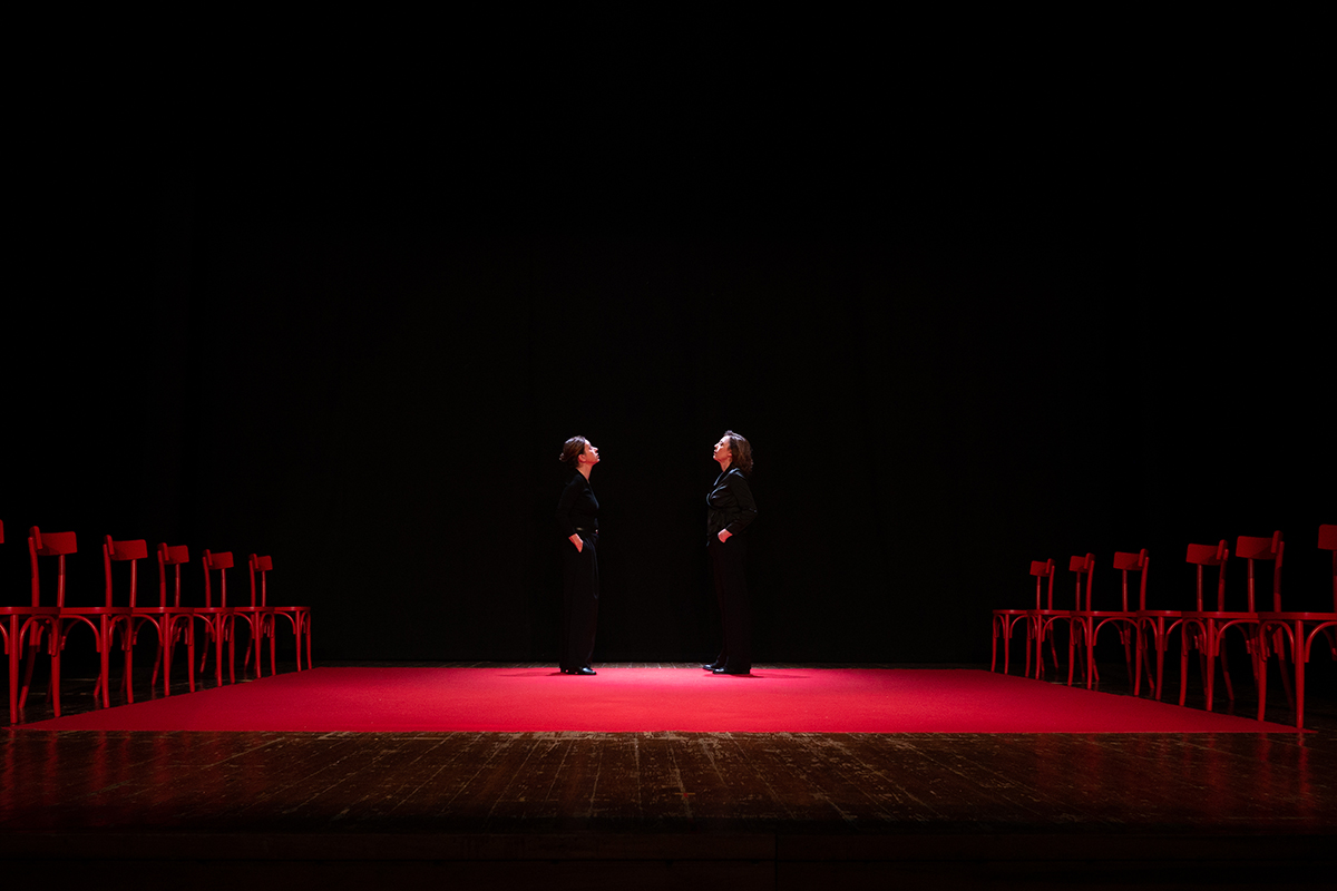 Teatro Sociale Gualtieri – Dentro_003