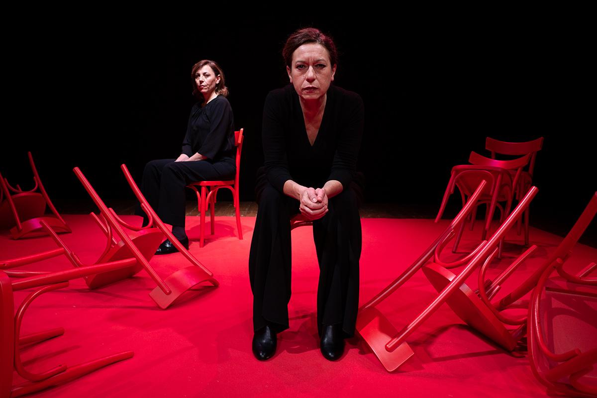 Teatro Sociale Gualtieri – Dentro_004