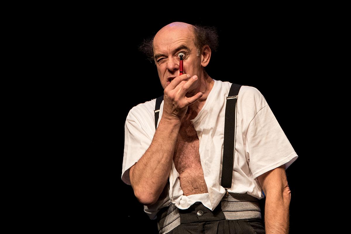 Teatro-Sociale-Gualtieri-lettera-paolo-nani-ph-Amorelli_002