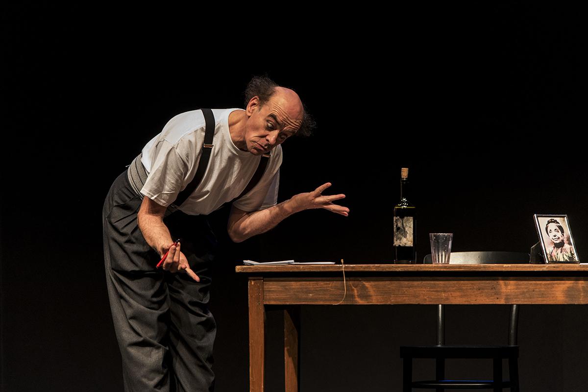 Teatro-Sociale-Gualtieri-lettera-paolo-nani-ph-Amorelli_003