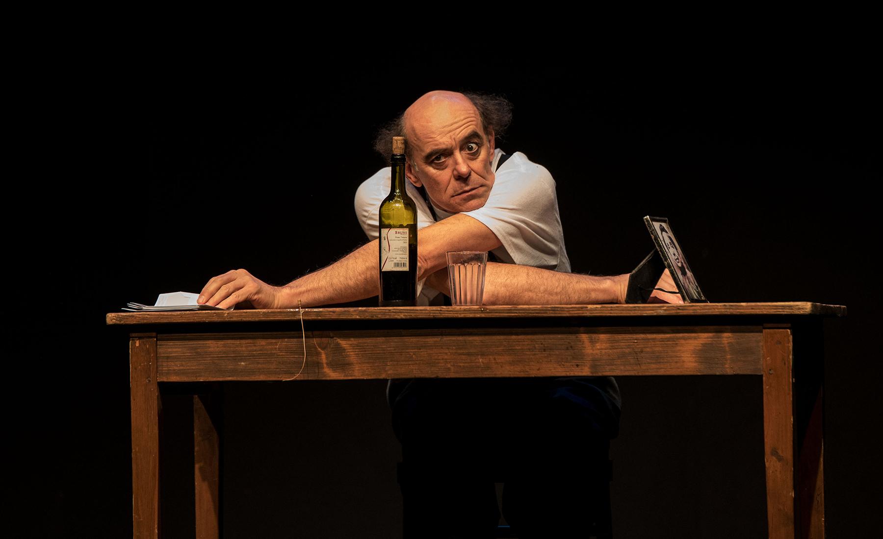 Teatro-Sociale-Gualtieri-lettera-paolo-nani-ph-Amorelli_1800x1100