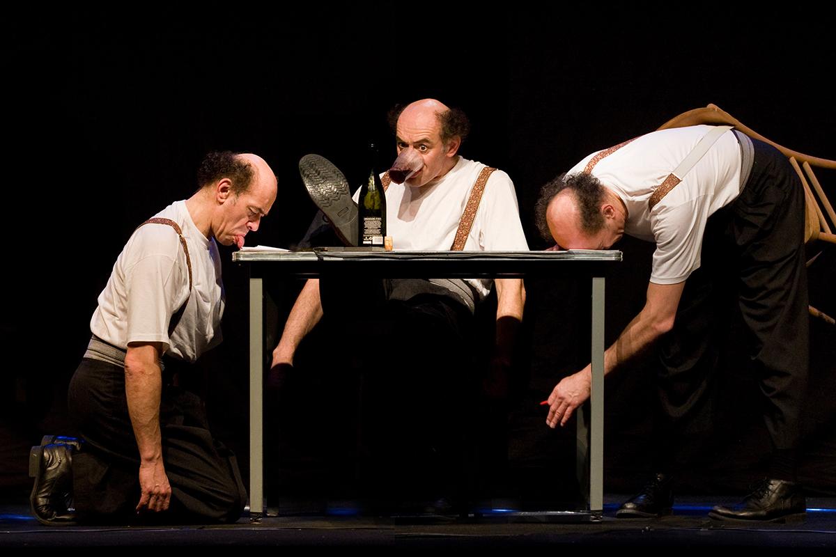 Teatro-Sociale-Gualtieri-lettera-paolo-nani-ph-Campana