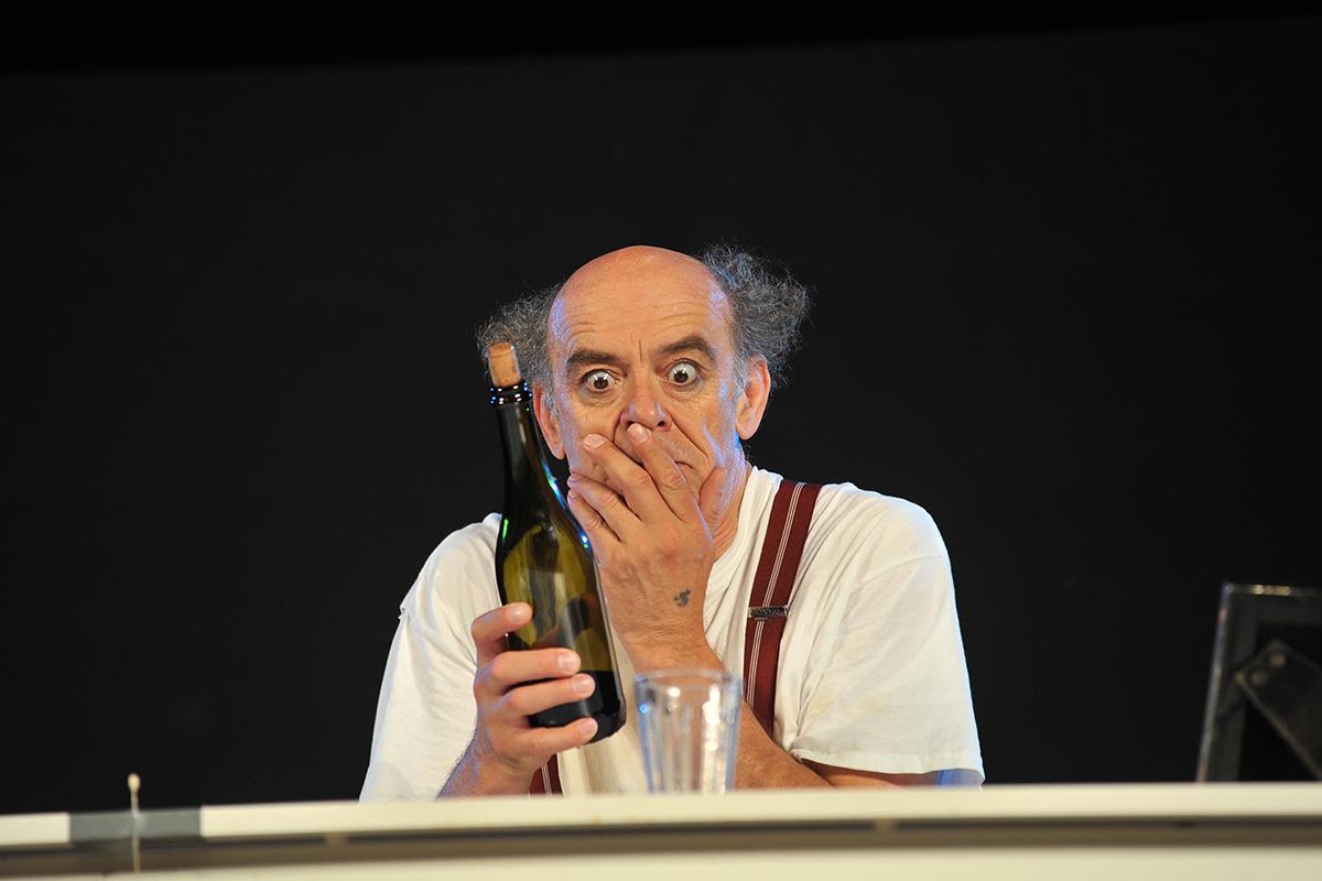 Teatro-Sociale-Gualtieri-lettera-paolo-nani-ph-Vivenzi